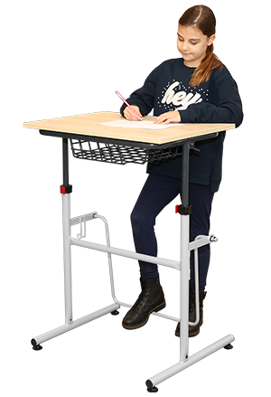 Prime Kinestheticlife Kinesthetic Desks Download Free Architecture Designs Philgrimeyleaguecom